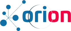 cropped-logo-site.png